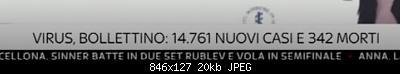 Nuovo Virus Cinese-screenshot-2021-04-23-175140.jpg