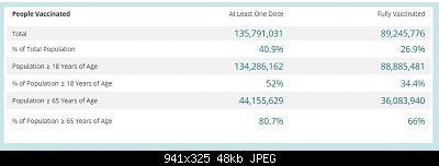 Nuovo Virus Cinese-screenshot-2021-04-23-184350.jpg
