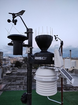 Nowcasting Puglia 16 - 30 Aprile 2021-davis-vp2-pro-barani-met200-65-rid.jpg