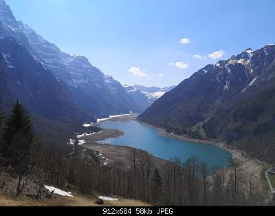 Nowcasting nivoglaciale Alpi primavera 2021-img_20210424_154929.jpg