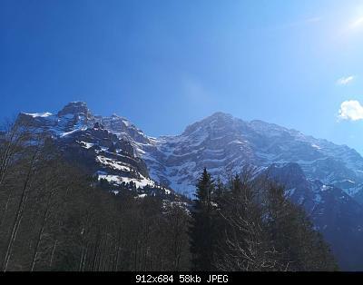 Nowcasting nivoglaciale Alpi primavera 2021-img_20210424_160839.jpg