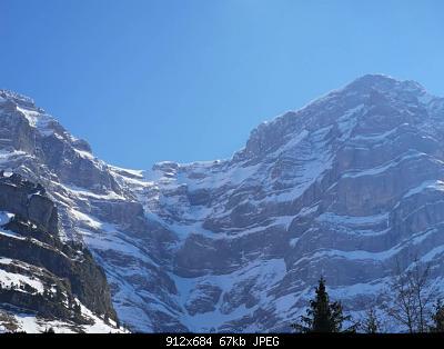 Nowcasting nivoglaciale Alpi primavera 2021-img_20210424_160859.jpg