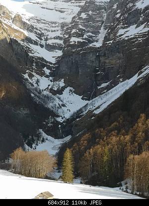 Nowcasting nivoglaciale Alpi primavera 2021-img_20210424_174112.jpg