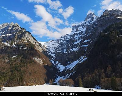 Nowcasting nivoglaciale Alpi primavera 2021-img_20210424_174524.jpg