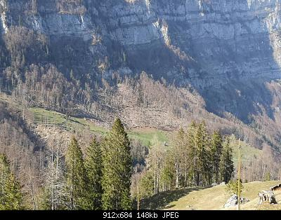 Nowcasting nivoglaciale Alpi primavera 2021-img_20210424_170242.jpg
