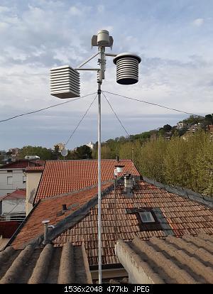 Arriva l'estate: confronto schermi solare-179367814_287561236390500_519448377661959166_n.jpg