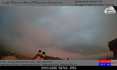 Installazione nuova webcam 4k-agg_camera_hikvision.jpg