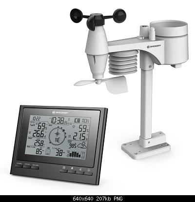 Nuove stazioni Bresser con schermo a ventilazione attiva-38a26ff3bbb88471ee54485294aff619_7003100cm3000_m_1_1020.png
