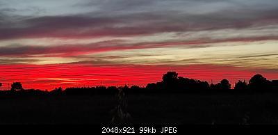 Nowcasting Puglia 1 - 15 maggio 2021-whatsapp-image-2021-05-03-at-08.08.54.jpeg