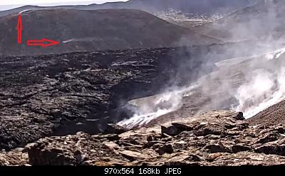 Earthquake activity in south of Iceland these last days, eruption is considered imminent-immagine.jpg