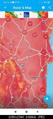 Notizie Meteo dal Mondo-screenshot_2021-05-04-01-23-49-686_com.wunderground.android.weather.jpg