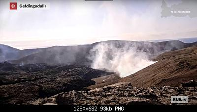 Earthquake activity in south of Iceland these last days, eruption is considered imminent-4efb25fb-7cfa-460c-852e-535fc1ac1257.jpg