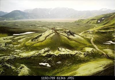 Earthquake activity in south of Iceland these last days, eruption is considered imminent-scansione0023.jpg