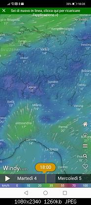 NowCASTING NAZIONALE MAGGIO 2021-screenshot_20210504_180822_com.windyty.android.jpg