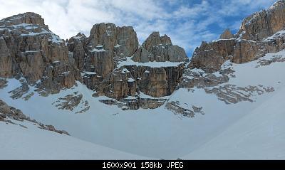 Ghiacciaio del Calderone in agonia-6070f20d-30e8-4d89-9e3d-845b373cb2fe.jpg