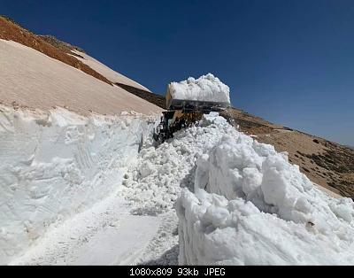 Catena del Libano - Situazione neve attraverso le stagioni-181130452_4279052205441037_2917377926874415956_n.jpg