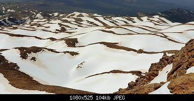Catena del Libano - Situazione neve attraverso le stagioni-178139828_4253098238036434_960872104110584617_n-1-.jpg