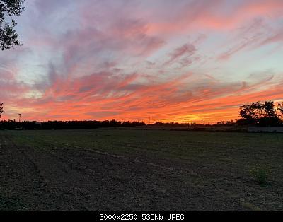 NowCASTING NAZIONALE MAGGIO 2021-brindisi-tramonto-6-5-21.jpg
