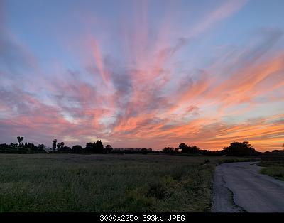 NowCASTING NAZIONALE MAGGIO 2021-brindisi-tramonto-6-5-21-ii.jpg