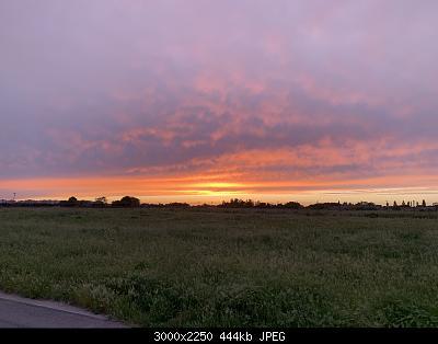 NowCASTING NAZIONALE MAGGIO 2021-brindisi-tramonto-4-5-21.jpg