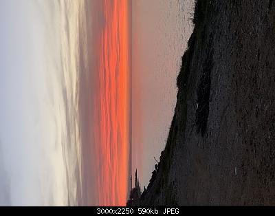 NowCASTING NAZIONALE MAGGIO 2021-brindisi-tramonto-2-5-21.jpg