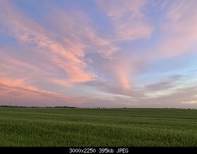 NowCASTING NAZIONALE MAGGIO 2021-brindisi-tramonto-2-5-21-ii.jpg