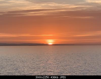 NowCASTING NAZIONALE MAGGIO 2021-brindisi-tramonto-murge.jpg