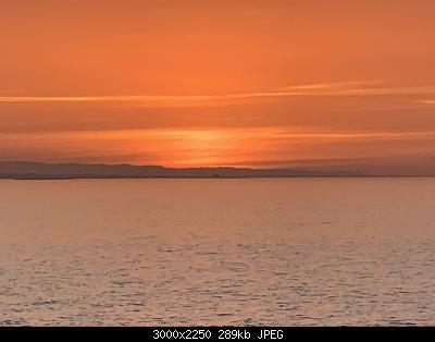 NowCASTING NAZIONALE MAGGIO 2021-brindisi-tramonto-2-5-21-ostuni.jpg