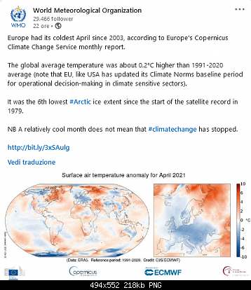 Temperature globali-screenshot_2021-05-07-pubblica-feed-linkedin.png