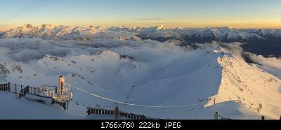 Nowcasting nivoglaciale Alpi primavera 2021-alpe-dhuez-07.05.21.jpg