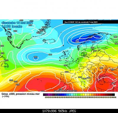Analisi modelli Aprile e Maggio 2021-screenshot_2021-05-07-20-58-17-70.jpg