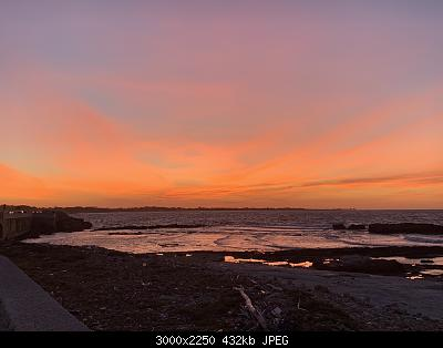 NowCASTING NAZIONALE MAGGIO 2021-tramonto-brindisi-diga-20-08.jpg
