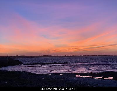 NowCASTING NAZIONALE MAGGIO 2021-tramonto-brindisi-diga-20-09.jpg