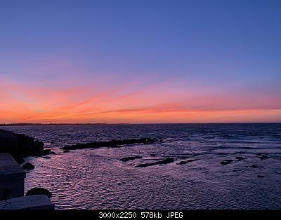 NowCASTING NAZIONALE MAGGIO 2021-tramonto-brindisi-diga-20-10.jpg