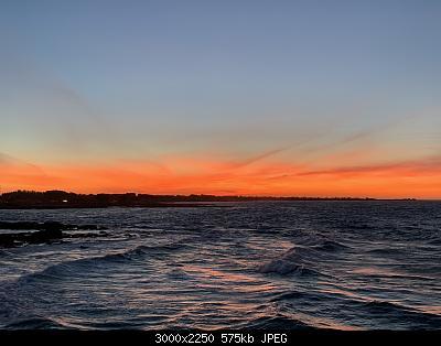 NowCASTING NAZIONALE MAGGIO 2021-tramonto-brindisi-diga-20-15.jpg