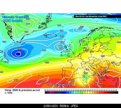 Analisi modelli Aprile e Maggio 2021-screenshot_2021-05-09-12-52-04-63.jpg