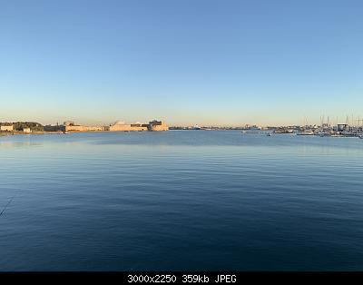 NowCASTING NAZIONALE MAGGIO 2021-porto-medio-brindisi.jpg