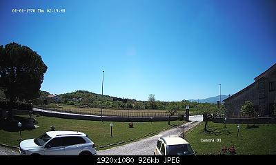 Installazione nuova webcam 4k-192.168.0.105_01_19700101021947553_timing.jpg