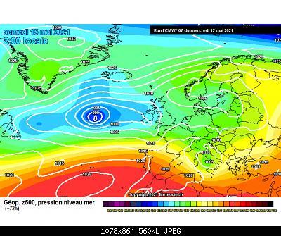 Analisi modelli Aprile e Maggio 2021-screenshot_2021-05-12-09-02-17-02.jpg