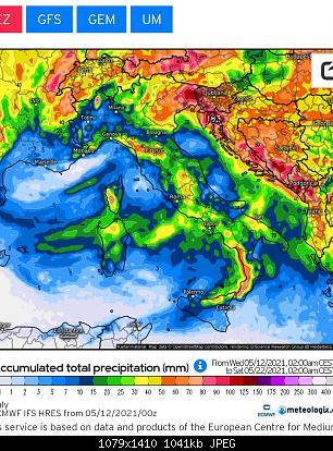Analisi modelli Aprile e Maggio 2021-screenshot_2021-05-12-09-04-49-30.jpg