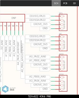 Davis VP2 LoRaWAN con Arduino-screenshot_2021-05-12-seeeduino-lorawan-seeed-wiki.png
