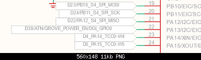 Davis VP2 LoRaWAN con Arduino-screenshot_2021-05-12-seeeduino-lorawan-seeed-wiki-1-.png