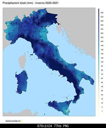 Analisi modelli Aprile e Maggio 2021-prec_inverno_2021.jpg