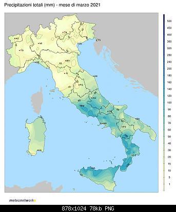Analisi modelli Aprile e Maggio 2021-marzo-2021.jpg