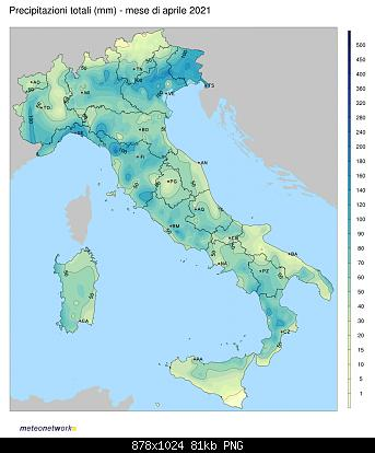 Analisi modelli Aprile e Maggio 2021-aprile.jpg
