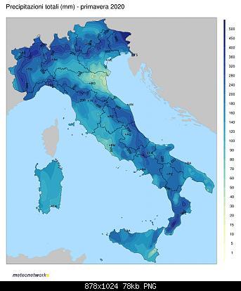 Analisi modelli Aprile e Maggio 2021-prec_primavera_2020.png-desertica-sullemilia.jpg