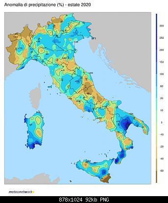Analisi modelli Aprile e Maggio 2021-anomalia-precipitaz-estate-2020.jpg