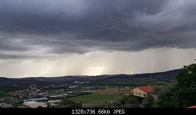 Lazio Abruzzo Marche Umbria LAMU maggio giugno 2021-temporale.jpg