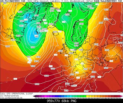 Analisi modelli Aprile e Maggio 2021-gfsopeu12_216_1.png