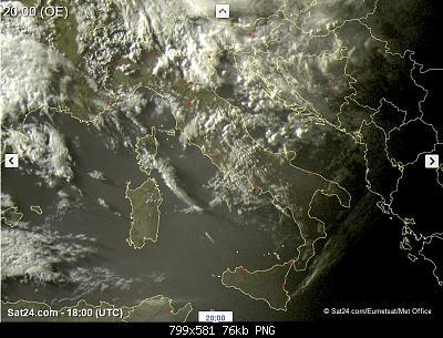 Nowcasting Puglia 1 - 15 maggio 2021-screenshot_2021-05-13-meteo-italia-satellite-pioggia-meteo-previsioni-sat24-com.jpg